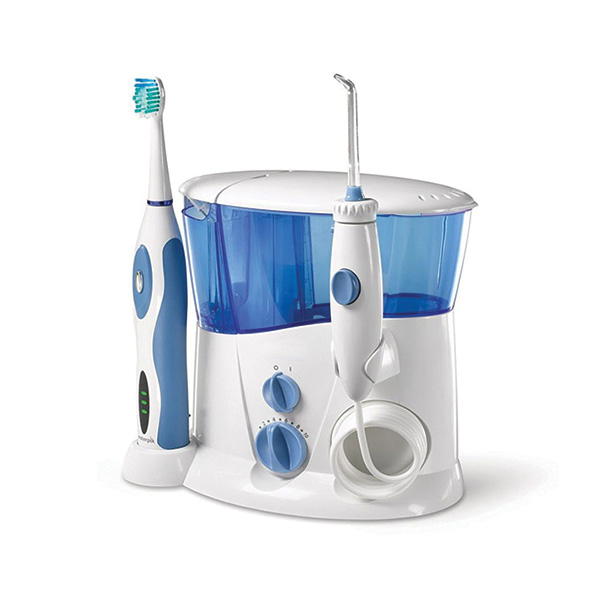 Waterpik Toothbrush